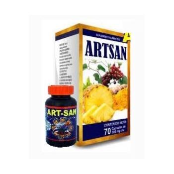 ARTSAN