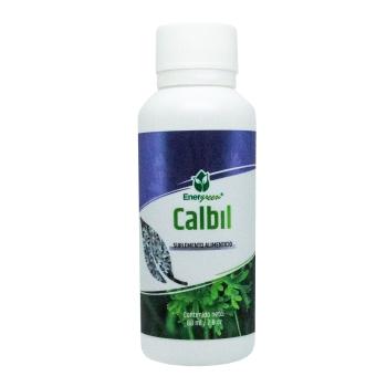 CALBIL EXTRACTO