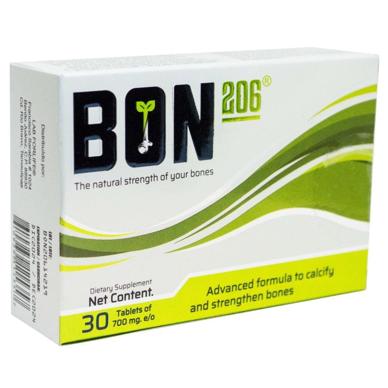 BON 206